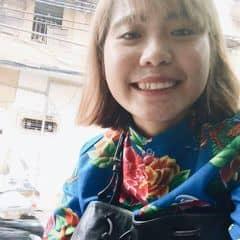 Tạ Thành Trung trên LOZI.vn